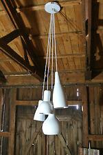 Deckenlampe > Pendelleuchte in Weiß > Impressionen > Lampe >