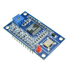 DDS Signal Generator Module AD9851 2 Sine Wave and 2 Square Wave replace AD9850