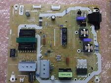 TV-Netzteilplatinen für Panasonic