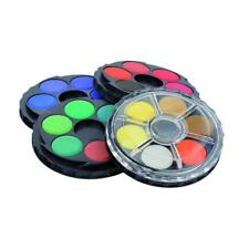 Koh-I-Noor 017150600000 24 Round Water Colour Paint