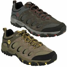 Merrell Walking, Hiking, Trail Shoes for Men
