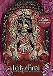 Little Monk's Lakshmi (Tales of Wisdom-Unique Vocabulary Enhancer), , Kelkar, Ga