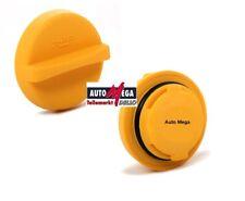 OE Engine Oil Filler Cap For Vauxhall Astra Corsa Vectra Zafira Meriva 90412508