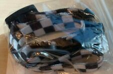 Vans Family Exclusive Dog Collar CheckerBoard One size