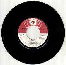 """< 242-x1 > 7"""" Single: Al Bano & ROMINA POWER-CI Sara"""