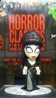 Funko Mystery Minis Horrors Classic Series 3 - Elvira *New/Mint*