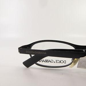 NEW Prada VPR 61H Full rim D3266 Eyeglasses Eyeglass Glasses Frames