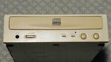 LG CD R/RW IDE Desktop Drive CED-8080B