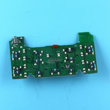 13248-228 New MMI Multimedia Control Circuit Board For Audi A8 D3 2003 to 2006
