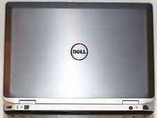 NEU DELL Latitude E6420 500GB-SSD  8GB  i7 Quad CAM HSDPA HD+ DE-Tast nVidia4200