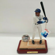 Ken Griffey Jr Mariners Limited Ed Sports Impressions Statue #d/1990