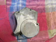 1988-2006 YAMAHA BLASTER YFS200 OIL PUMP COVER 37F-15416-00-00 CRANK CASE