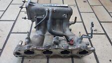 Org. Ansaugbrücke Intake Manifold Motor engine Honda CRX ED9 D16Z5 D16A9 88-92