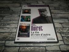 LA VIE ET RIEN D'AUTRE - Philippe NOIRET Sabine AZEMA   / DVD