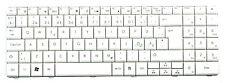 Packard Bell Easynote dt85 lj61 lj63 lj65 lj67 lj71 Keyboard teclado