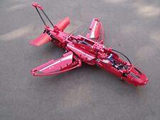 LEGO AVION LK 9394