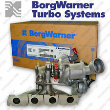 53039880136 Turbolader 06J145701R 06J145701J Audi A3 TT Seat Leon 1.8 TSI TFSI T
