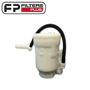 WCF140 Wesfil Fuel Filter - Hyundai i30, i45, Kia Cerato - 311123R000, Ryco Z910
