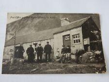 More details for st kilda 1920 era postcard post office postal philatelic interest ferguson pub