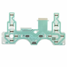 Controller Repair Parts PCB Ribbon Circuit Board M Type for PS2 Dualshock 2