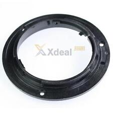1pc 58mm Bayonet Mount Ring Repair Part for Nikon 18-135 18-55 18-105 55-200mm