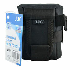 JJC Camera Cases, Bags & Covers for Canon