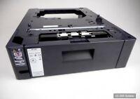 Kyocera 1203NA3NL0, PF-520 Papierzufuhr Paper Feed für FS-C5150, C5250 **LESEN**