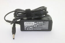 40W AC Adapter Charger for HP Mini CQ10-400 731 210-1010 210-2000 110-1030C