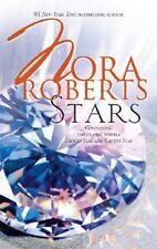 Stars - Nora Roberts 2-in-1 (Captive Star, Hidden Star) Paperback Mithra
