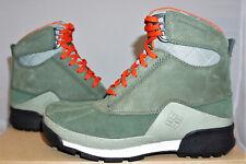 Columbia Bugaboot Original EU 37 1/3 UK 4,5 USA 6 Schuhe Winterstiefel NEU #2891