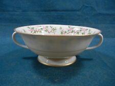 Franciscan Woodside Cream Soup Bowl(s)