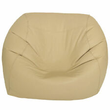 Excellent Beanbag Covers For Sale Ebay Ibusinesslaw Wood Chair Design Ideas Ibusinesslaworg