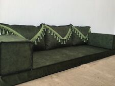 arabic floor seating,arabic sofa,oriental seating,majlis,furniture,jalsa -MA 73