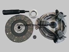 Ford New Holland TC25 TC27 TC29 1700 1710 1715 1310 1500  1900  tractor clutch