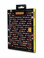 Pac-Man iPad 2/3 smart case 'Color'  - New & Boxed - Retro Gift