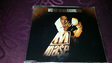 Mase featuring Total / What you want - Maxi CD