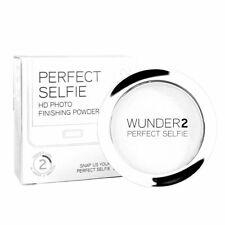 Wunder2 Perfect Selfie Hd Photo Finishing Powder
