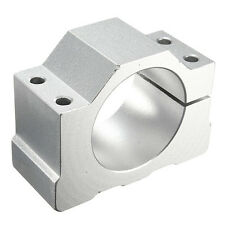52mm Mount Clamp Holder Spindle Motor Mount Bracket
