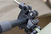 Ridgemonkey Ridge Monkey Action Station Base Clamp Adaptor Carp Fishing Setup
