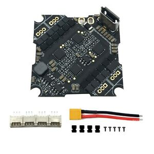 NameLessRC AIO412 Whoop F4 AIO (JESC for RPM filter installed) (AU Stock)