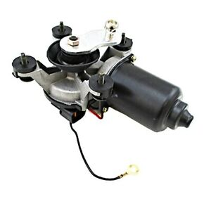 Wiper Motor Front For DAEWOO Lanos 96303118