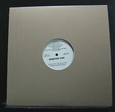 """Ready For The World - Can He Do It 12"""" Mint- L33-1666 Promo 1991 Vinyl Record"""