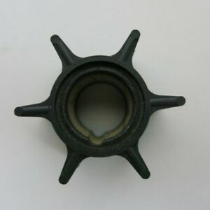 Impeller für Mercury - 1 Stück