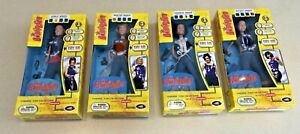 1999 B*witched Group: Sinead, Lindsay, Edele & Kealy by Yaboom - NIB/Unopened!