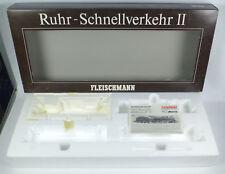 Fleischmann LEERKARTON 1888 Ruhr Schnellverkehr II BR 38 Leerverpackung empty H0