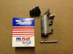 NEW Raybestos S56206 Clutch Slave Cylinder   Fits 83-89 Ferrari Toyota