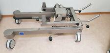 (25651) OP-Tisch Trumpf Shuttle 3.5