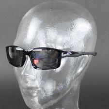 Gafas de sol de hombre deportivas Oakley de plástico