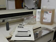 Ilford B & W 2150 20� table top Paper processor 220v + Many Extra Parts