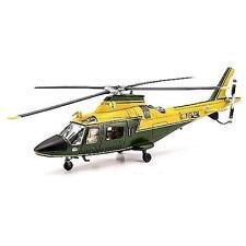New Ray 25653 Elicottero AUGUSTA AW109 GdiF - Scala 1:43